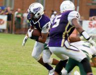 Waynesboro, Fort earn first-team All-C29 football spots