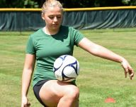 Injuries mount, answers missing: Knee injuries increase for youth