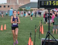 Battle Creek area runners to contend for titles at MIS
