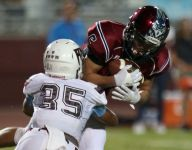 4 storylines heading into final week of high school football