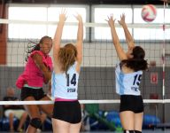 Volleyball finals preview: Ossining vs. Ursuline