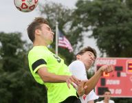 Section 1 boys soccer showcase to be played in Yonkers