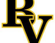 Bishop Verot rolls to volleyball state tourney