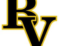 Verot girls take second, boys fourth at Region A-3 meet