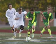 Fort Collins, Fossil Ridge look to continue playoff runs