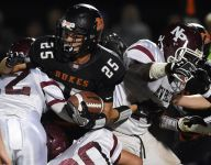 New Paltz prefers 'little brother' role facing Marlboro in final