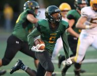 Birmingham Groves soars over Brother Rice, 24-0