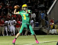 CHS falls short in shootout, out of playoffs