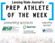 Vote for LSJ athlete of week: Oct. 31-Nov. 5