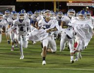 Vote clears way for true football state championship games in New Jersey
