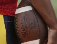 Statewide Michigan high school football scores