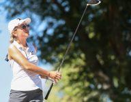 Xavier's Markevich advances in CIF golf, Palm Desert's season ends