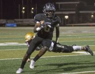 3AA Playoffs: Pine View upsets Tooele 38-36 in quarterfinals