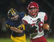 Live blog Friday: Michigan high school football playoff scores, chat