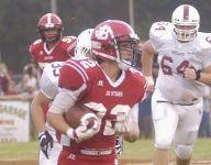 Robertson County football roundup