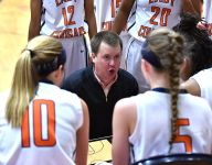Youthful Dickson County looking to reach state tournament again