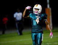 Week 11 HS football previews, rankings