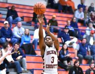 What you need to know about Dickson County basketball this year