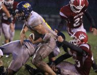 Pewamo-Westphalia after sixth straight district crown