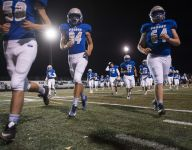 Watch live at 6 p.m. Thursday: Highlands Ranch at Poudre