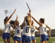 Field hockey: No. 1 Bronxville routs Croton 7-1 for Class C crown