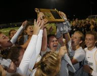 Eight is great: Lakeland tops Rye for another Class B title