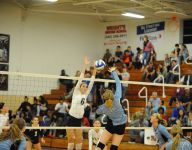 Lee High moves on with sweep of Page County