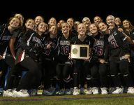 Scarsdale tops defending state champion Mamaroneck in Class A final