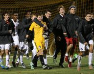 Late save helps Fairport boys reclaim soccer title