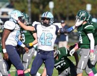 Pleasantville driven to prove win was no fluke