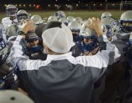 What to watch: No. 10 Highlands Ranch at Poudre