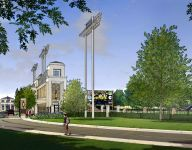 Salesianum proposes lease, renovation of Baynard Stadium