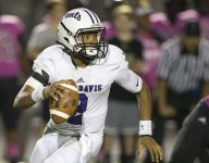 HS football: Insider sectional finals predictions