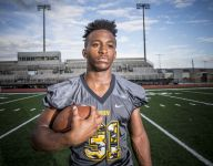 HS football: Players to watch in sectional title games