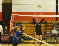 Pawling hopes state tournament provides winning rhymes