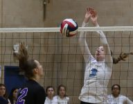 Ursuline advances to third section final in six years
