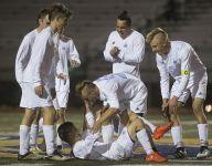 Second-half surge powers Fort Collins to quarterfinals