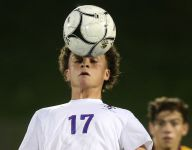 Boys soccer: Regional final previews