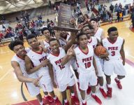 Marion County basketball tournament schedule