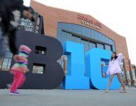 Doyel: Greedy Big Ten will damage high school football