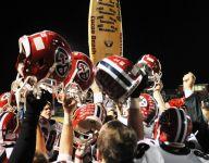 BBQ Bowl, Beach Bowl revive rivalry memories