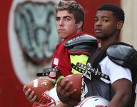 Football: Somers thinking big in Yorktown rematch
