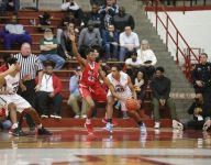 Preseason HS basketball Fab 15: No. 12 Pike