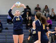 High school athlete of week: Haslett's Lane Valley