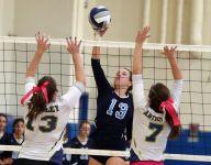 Volleyball finals preview: Lourdes vs. Westlake