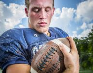 All-City football team selected by coaches