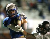 Loss to Highlands Ranch ends Poudre's playoff hopes