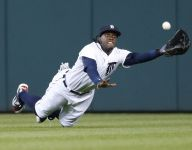 Latest trade will mean position change for Maybin