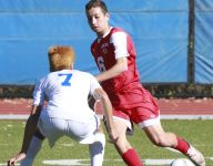 Mercogliano: Section 1 soccer seeks statewide respect