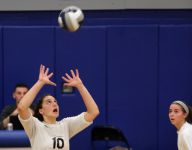 Pawling repeats as Section 1 Class C volleyball champs